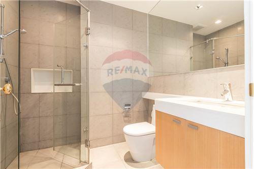 Condo/Apartment - For Rent/Lease - Pathum Wan, Bangkok - 42 - 920151002-1796