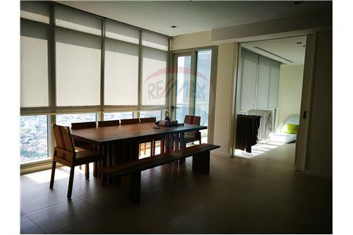 Condo/Apartment - For Rent/Lease - Khlong San, Bangkok - 4 - 920071001-1005
