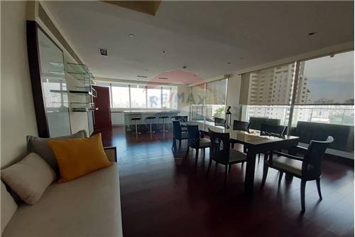 Condo/Apartment - For Rent/Lease - Watthana, Bangkok - 7 - 920071001-6507