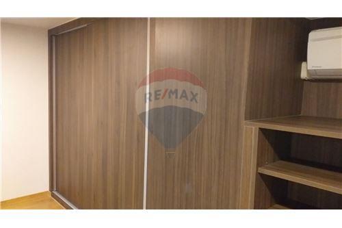 Condo/Apartment - For Rent/Lease - Watthana, Bangkok - 10 - 920071001-7738