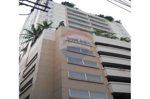 Condo/Apartment - For Rent/Lease - Khlong Toei, Bangkok - 2 - 920151002-2657