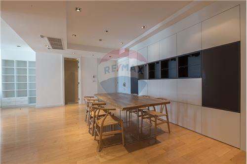 Condo/Apartment - For Rent/Lease - Pathum Wan, Bangkok - 28 - 920151002-1796