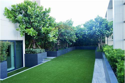 Condo/Apartment - For Sale - Watthana, Bangkok - 39 - 920071001-8089