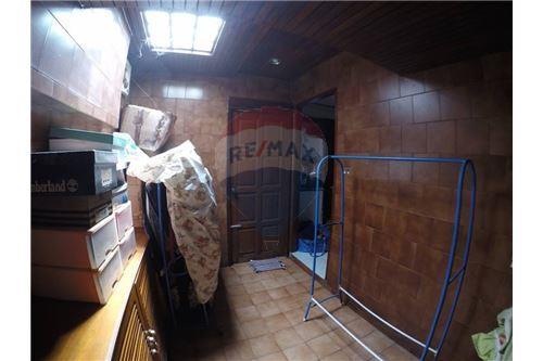 House - For Sale - Watthana, Bangkok - 44 - 920151002-2912