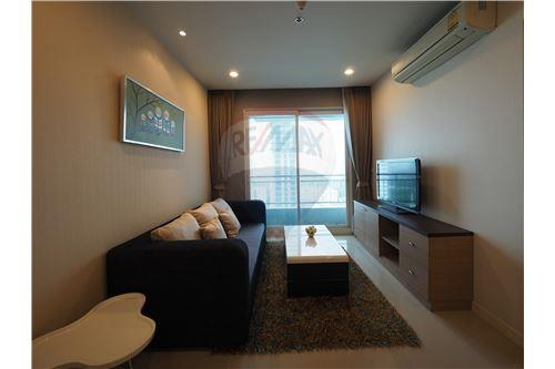 Condo/Apartment - For Rent/Lease - Ratchathewi, Bangkok - 1 - 920151002-1867