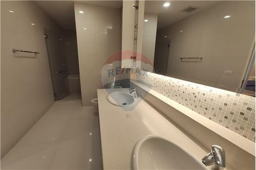 Condo/Apartment - For Rent/Lease - Khlong Toei, Bangkok - 44 - 920151002-2983