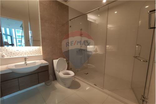 Condo/Apartment - For Rent/Lease - Khlong Toei, Bangkok - 35 - 920151002-2983