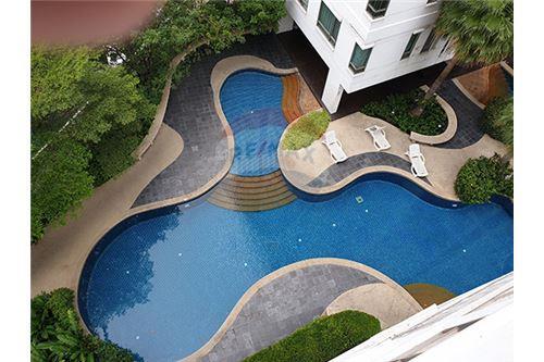 Condo/Apartment - For Sale - Khlong Toei, Bangkok - 37 - 920071001-7775