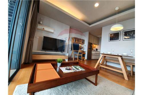 Condo/Apartment - For Rent/Lease - Khlong Toei, Bangkok - 7 - 920071001-7747