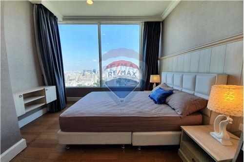 Condo/Apartment - For Rent/Lease - Watthana, Bangkok - 20 - 920071001-7948