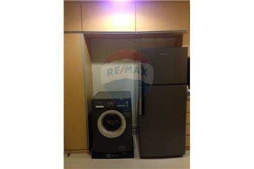 Condo/Apartment - For Rent/Lease - Watthana, Bangkok - 6 - 920151002-1786