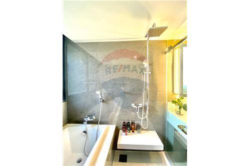 Condo/Apartment - For Sale - Khlong Toei, Bangkok - 8 - 920071001-8126