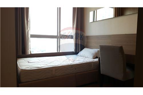 Condo/Apartment - For Rent/Lease - Ratchathewi, Bangkok - 6 - 920071001-1512