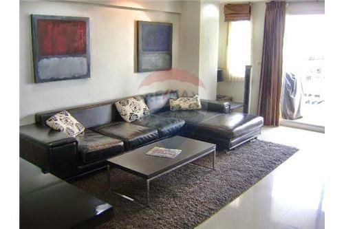 Condo/Apartment - For Sale - Khlong Toei, Bangkok - 12 - 920151002-2073