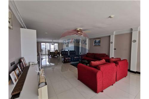 Condo/Apartment - For Sale - Khlong Toei, Bangkok - 2 - 920151011-184