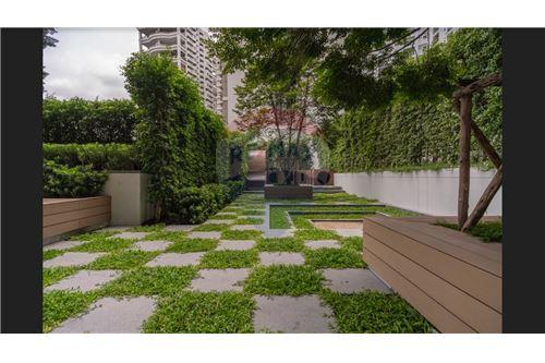 Condo/Apartment - For Rent/Lease - Khlong Toei, Bangkok - 29 - 920151002-1707