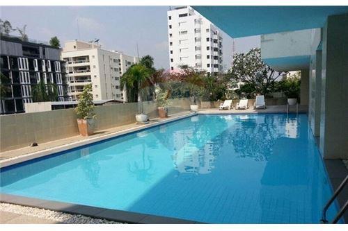 Condo/Apartment - For Rent/Lease - Watthana, Bangkok - 15 - 920151002-2216