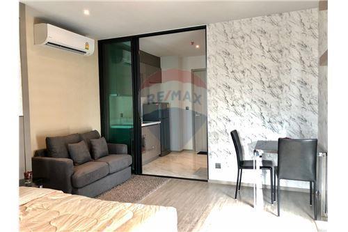 Condo/Apartment - For Rent/Lease - Watthana, Bangkok - 15 - 920151002-2932