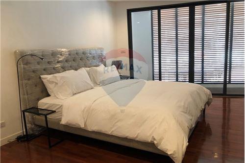 Condo/Apartment - For Sale - Sathon, Bangkok - 7 - 920071001-5167