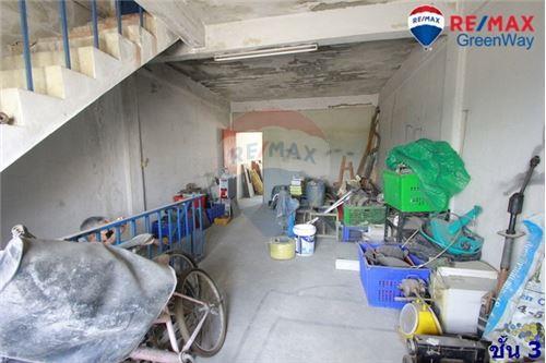 Building - For Sale - Bang Khae, Bangkok - 15 - 920091004-108