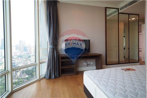 Condo/Apartment - For Rent/Lease - Watthana, Bangkok - 14 - 920071001-7948