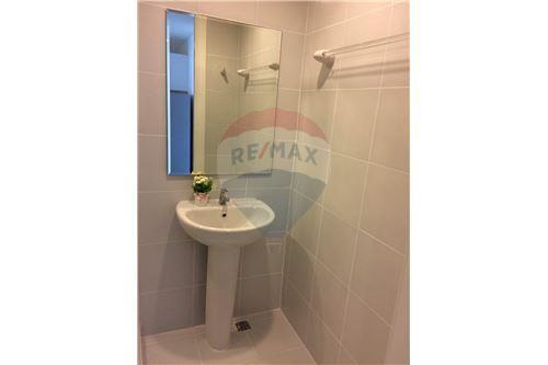 Condo/Apartment - For Sale - Prawet, Bangkok - 18 - 920151002-2979