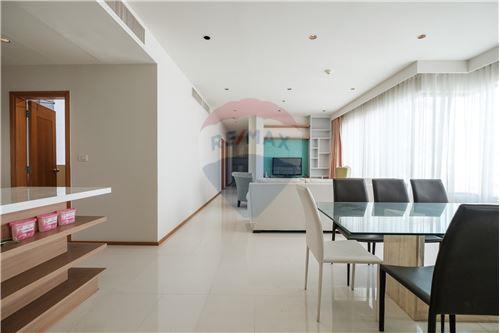 Condo/Apartment - For Sale - Khlong Toei, Bangkok - 17 - 920071001-6038