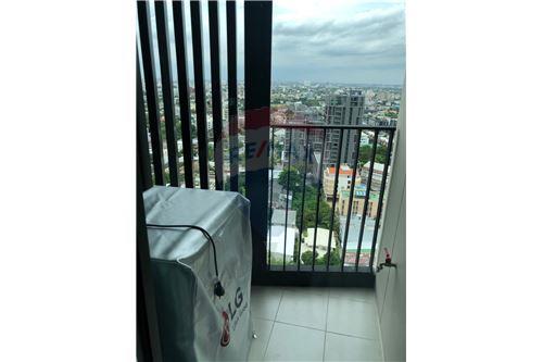 Condo/Apartment - For Rent/Lease - Watthana, Bangkok - 23 - 920151002-2932