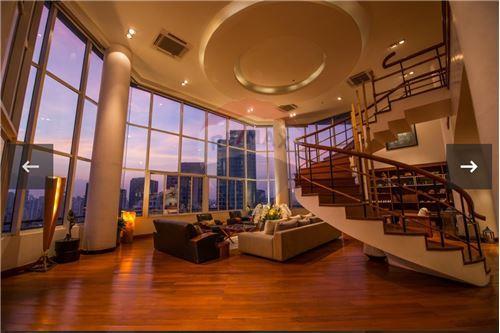 Condo/Apartment - For Rent/Lease - Watthana, Bangkok - 21 - 920071001-6122