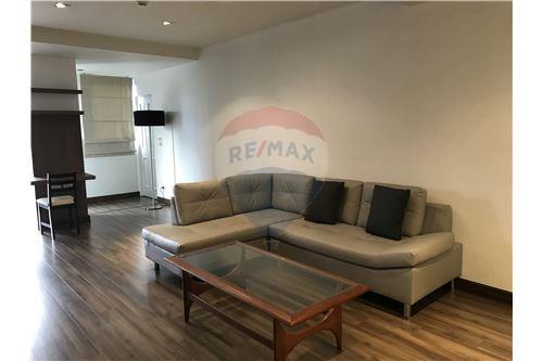 Condo/Apartment - For Rent/Lease - Watthana, Bangkok - 9 - 920071001-4588
