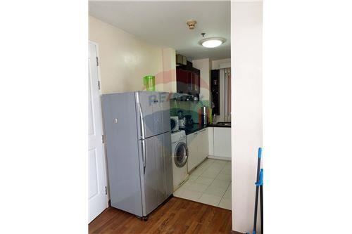 Condo/Apartment - For Sale - Khlong Toei, Bangkok - 32 - 920071001-7775