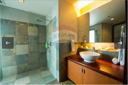 Condo/Apartment - For Rent/Lease - Watthana, Bangkok - 16 - 920071001-6122