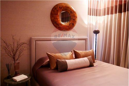 Condo/Apartment - For Sale - Watthana, Bangkok - 25 - 920071001-8089