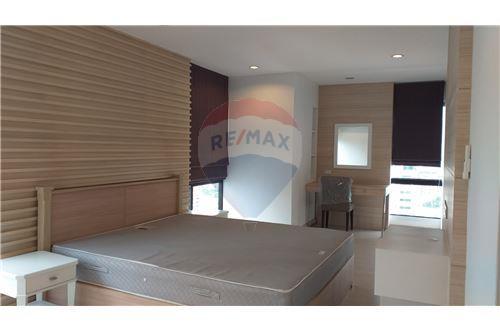 Condo/Apartment - For Rent/Lease - Watthana, Bangkok - 1 - 920071001-7773