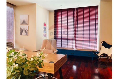 Condo/Apartment - For Rent/Lease - Sathon, Bangkok - 22 - 920071027-56