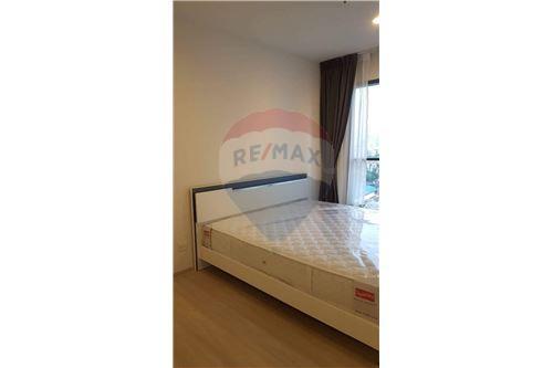 Condo/Apartment - For Rent/Lease - Khlong Toei, Bangkok - 8 - 920071001-6890