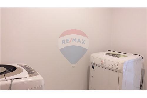 Condo/Apartment - For Rent/Lease - Watthana, Bangkok - 11 - 920071001-7773