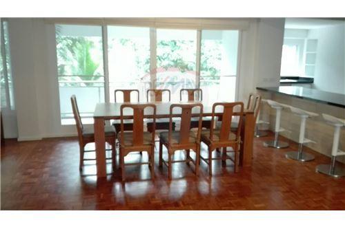 Condo/Apartment - For Rent/Lease - Bang Rak, Bangkok - 12 - 920071001-1099