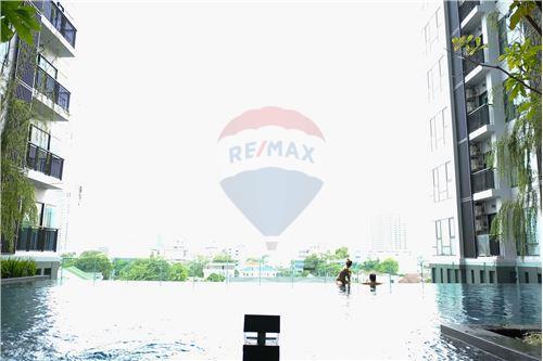Condo/Apartment - For Rent/Lease - Khlong Toei, Bangkok - 20 - 920151002-2145