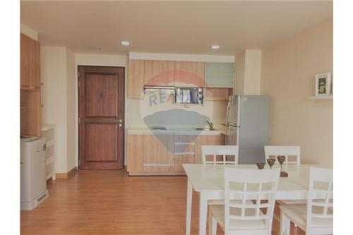 Condo/Apartment - For Rent/Lease - Watthana, Bangkok - 10 - 920071001-6313