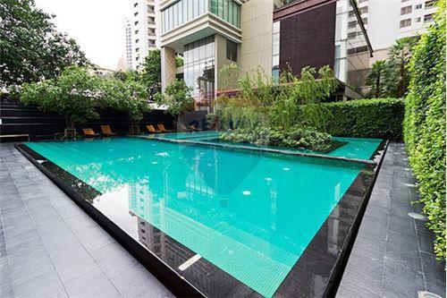Condo/Apartment - For Sale - Khlong Toei, Bangkok - 6 - 920071001-6011
