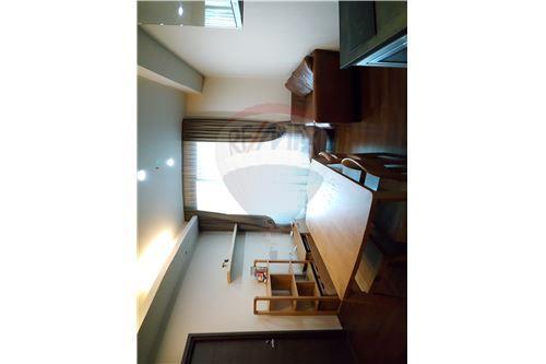 Condo/Apartment - For Rent/Lease - Watthana, Bangkok - 10 - 920151002-1819