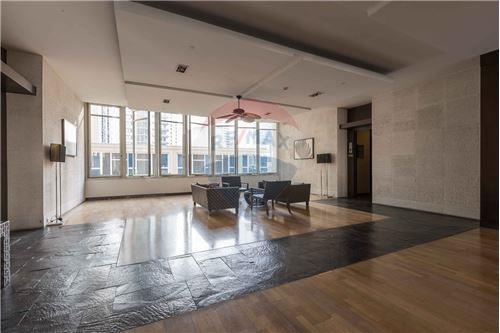 Condo/Apartment - For Rent/Lease - Pathum Wan, Bangkok - 47 - 920151002-1796