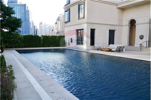 Condo/Apartment - For Sale - Watthana, Bangkok - 36 - 920071001-8089