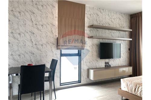 Condo/Apartment - For Rent/Lease - Watthana, Bangkok - 14 - 920151002-2932