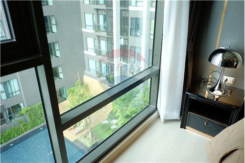 Condo/Apartment - For Rent/Lease - Khlong Toei, Bangkok - 9 - 920151002-2145