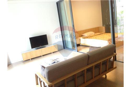 Condo/Apartment - For Rent/Lease - Watthana, Bangkok - 3 - 920151002-1786
