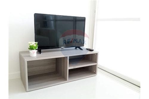 Condo/Apartment - For Sale - Prawet, Bangkok - 3 - 920151002-2979