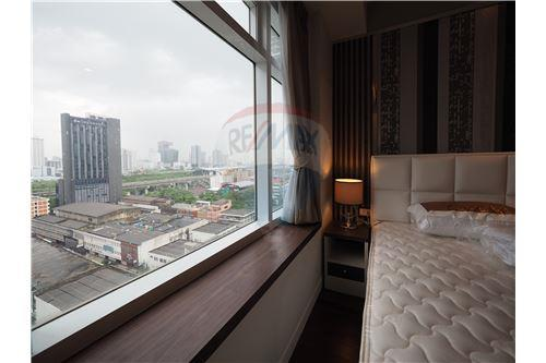 Condo/Apartment - For Rent/Lease - Ratchathewi, Bangkok - 6 - 920151002-1867