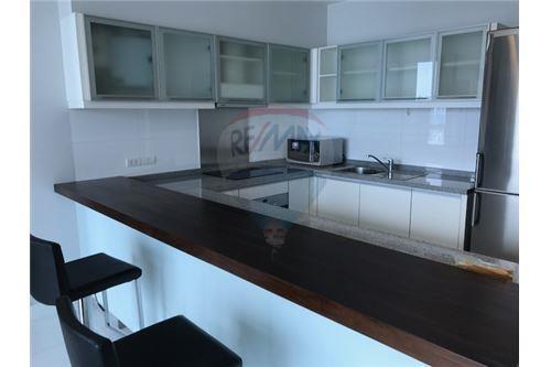 Condo/Apartment - For Rent/Lease - Khlong Toei, Bangkok - 12 - 920151002-2301